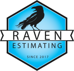 Raven Estimating