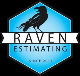 Raven Estimating